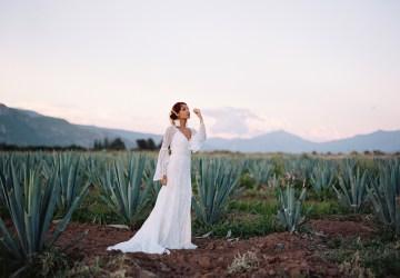 spring wedding dress 2019 studio i do virginia