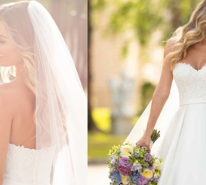 stella york spring 2019 beautiful affordable wedding dresses studio i do virginia 6763