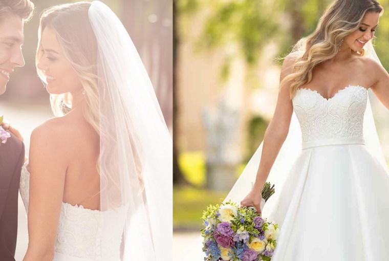 stella york spring 2019 beautiful affordable wedding dresses studio i do virginia 6763
