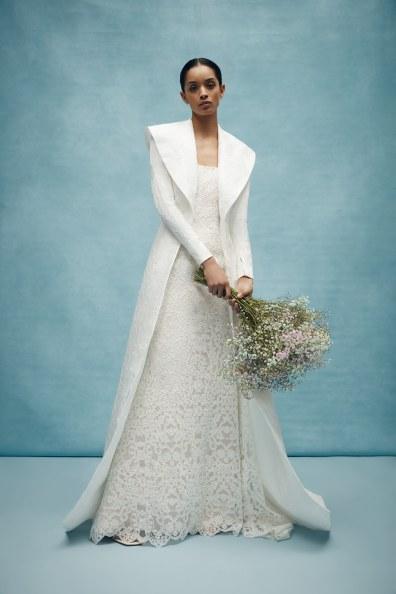 00005-anne-barge-new-york-bridal-Spring-2020-CREDIT-Seiji-Fujimori