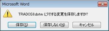CAP0001