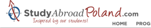 Poland Study Abroad