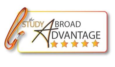 studyAbroadAdvantage-luggageTag