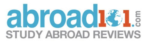 Abroad101-reviews-logo-web