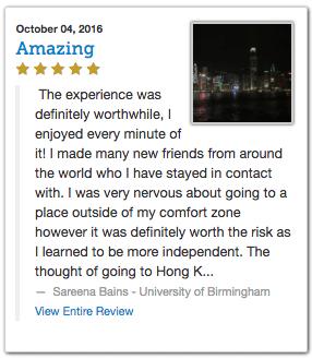 hongkong-intern-group-review