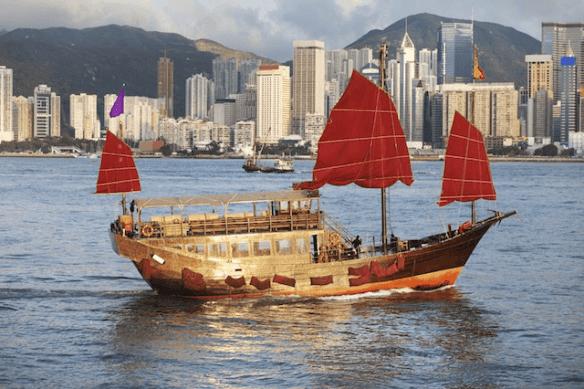 hongkong-intern-program