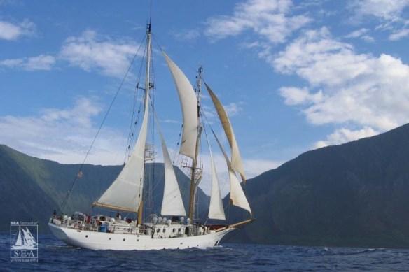 sea-semester-ocean-exploration