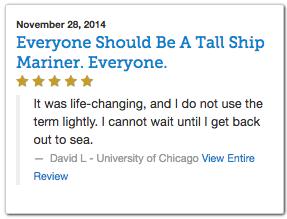 sea-semester-review