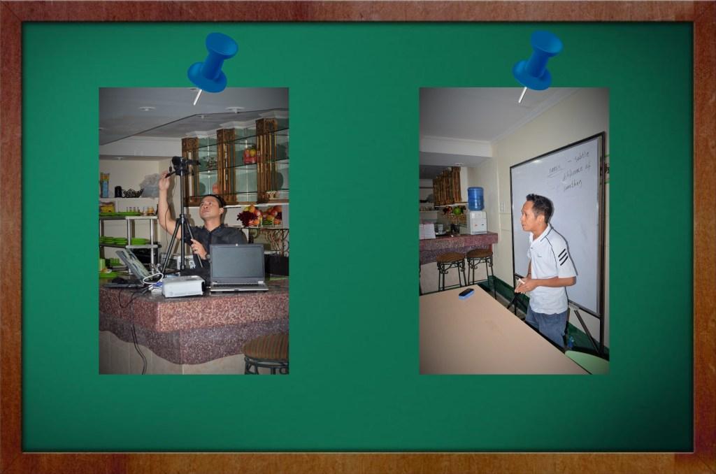 2c19-green-blank-blackboard
