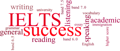 genius-english-proficiency-academy-study-best-school-courses-abroad-learn-business-general-toiec-ielts-toefl-rates-prices-programs-in-the-philippines