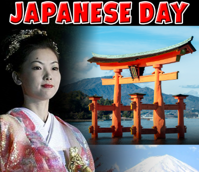 japanese-day-genius-english-proficiency-academy-study-best-school-courses-abroad-learn-business-general-toiec-ielts-toefl-rates-prices-programs-in-the-philippines