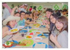 Study English in Cebu-English Courses in the Philippines