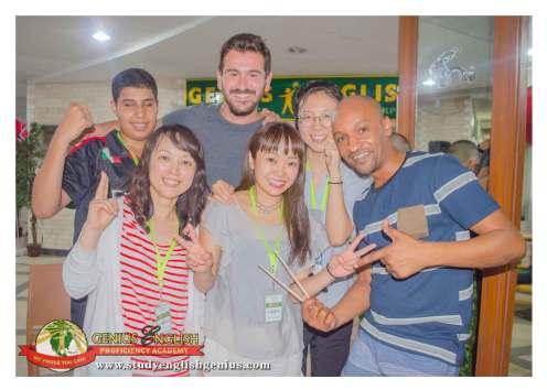TOEFL-in-the-Philippines-3