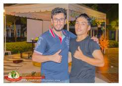 Prices study English in the Philippines-15