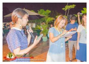 IELTS in the Philippines-3
