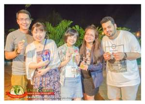 Study English in the Philippines-3