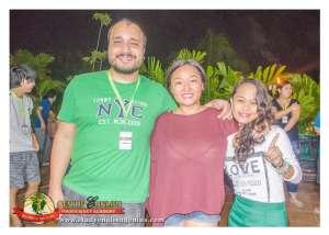 TOEFL in the Philippines-7