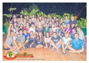 TOEFL in the Philippines-8