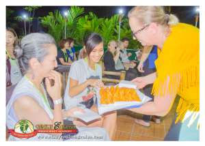 IELTS in the Philippines-1