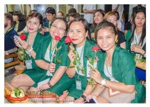 TOEFL in the Philippines-9