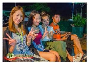 TOEFL in the Philippines-10