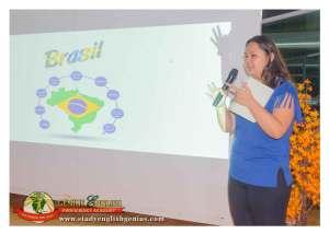 TOEFL in the Philippines-11