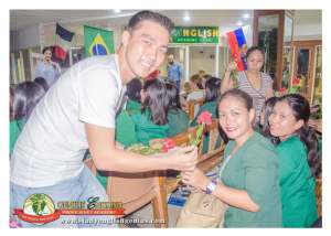 IELTS in the Philippines-10