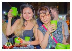 Study English in the Philippines-12