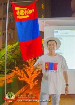 Study English in Cebu-3