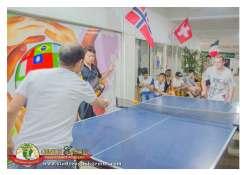 Study English in Cebu