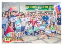 Study English in Cebu-13