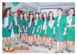 Study English in Cebu-6