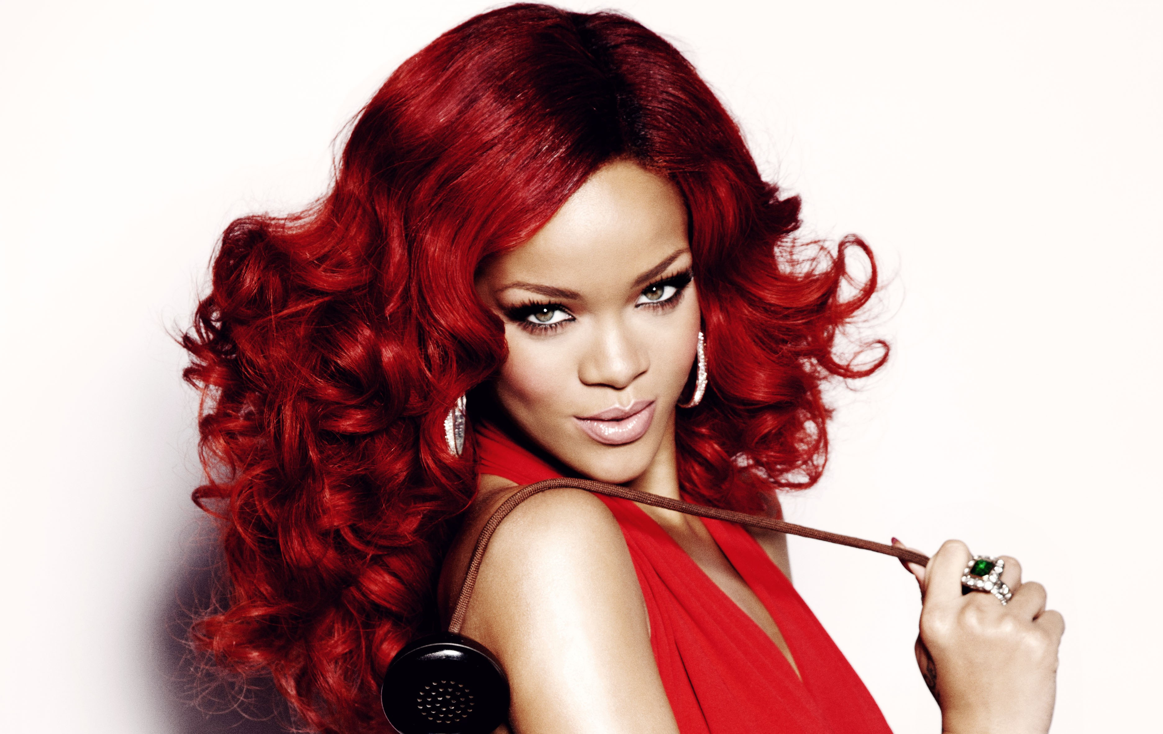 Revamp Your Hair With These Oh So Trending Hair Colors For A