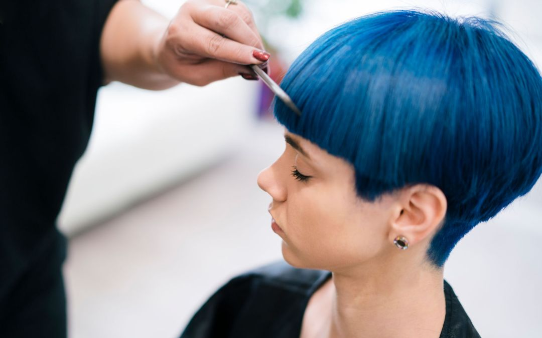 Client Reviews are Free Salon Marketing