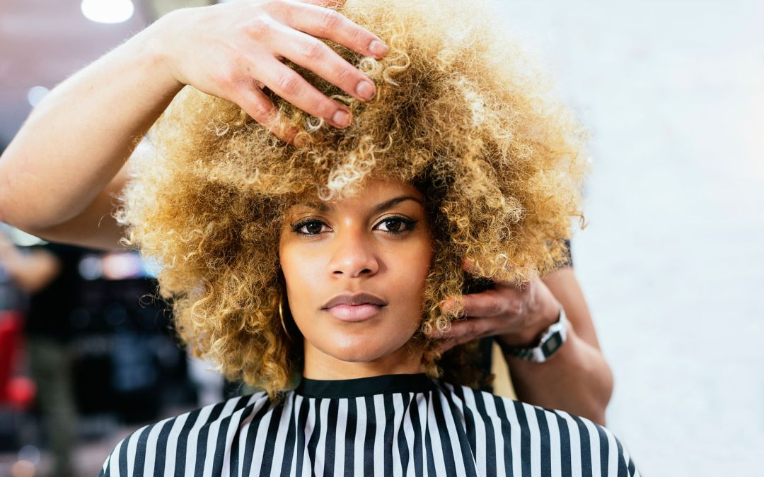 How to Get Press for Your Salon or Barber Shop