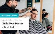 Build Your Dream Client List