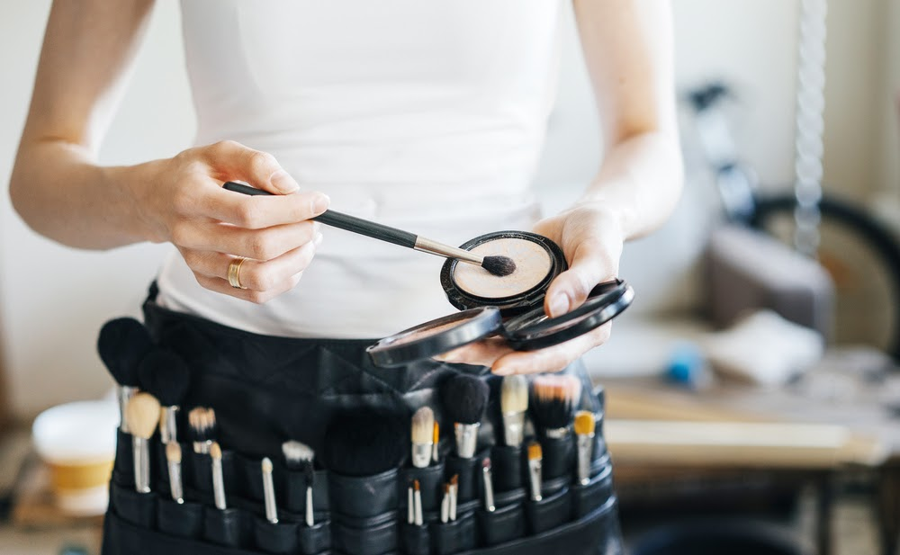 5 Marketing Tactics Every Makeup Artist Should Know