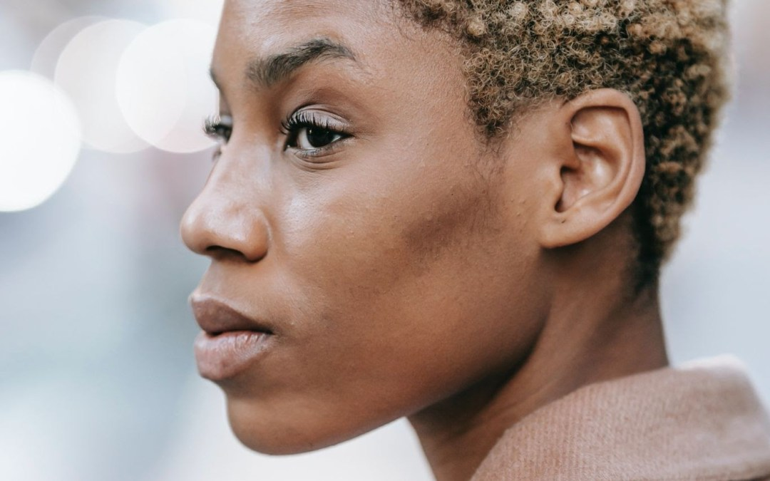 5 Steps For How To Grow Natural Hair