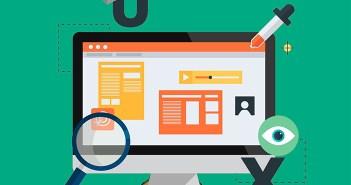 User-test-company-rebranding-process-Stylight-FEAT-IMG