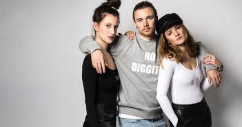 Stylight Weekend Collection - Teaser