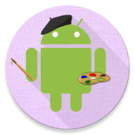 Adaptive Icons and more – Styling Android
