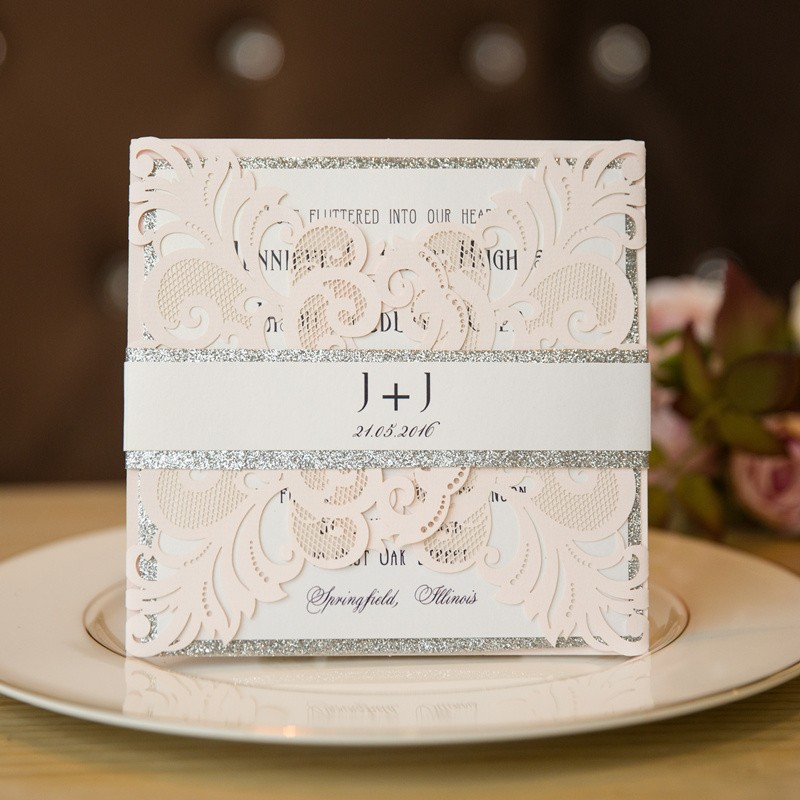 place cards for weddings beautiful wedding card ideas create your own design 1 19 easy to make wedding invitation ideas coco29