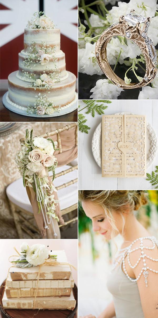 Wedding Invitation Ideas Stylish Wedd Blog