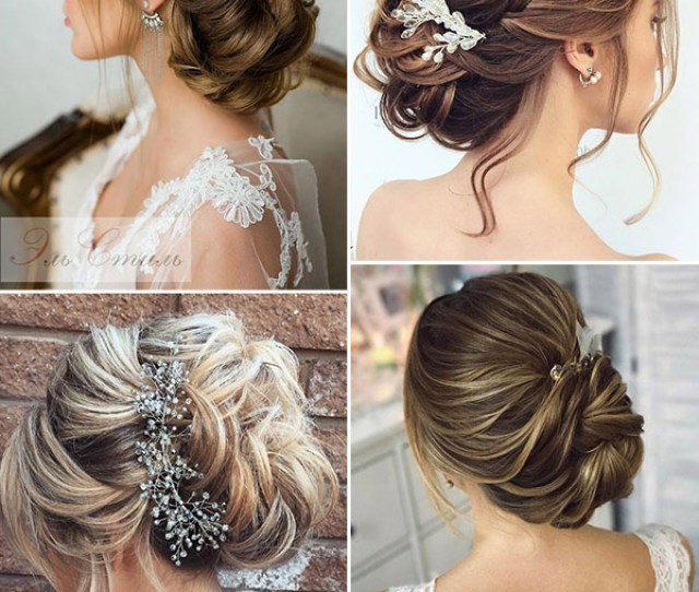 Best Bridal Uodo Hairstyles Ideas For  Wedding Venues