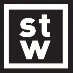 Steinbeis-Ost-Blog