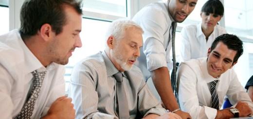plano de remuneração, pedidos, software de vendas