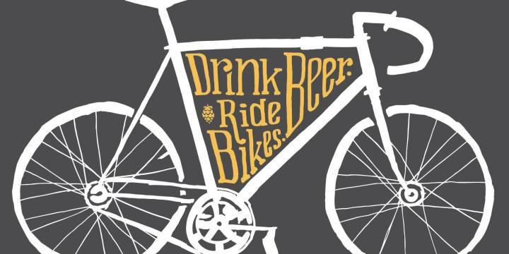 Bike to Work Week Celebration Ride!