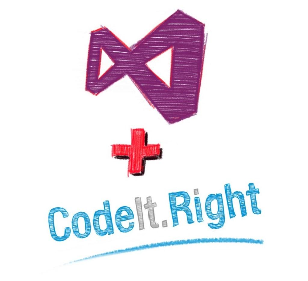 codeitright + visual basic drawing