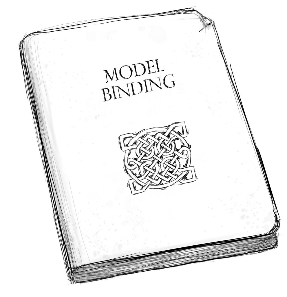 model_binding_guidebook_SubMain