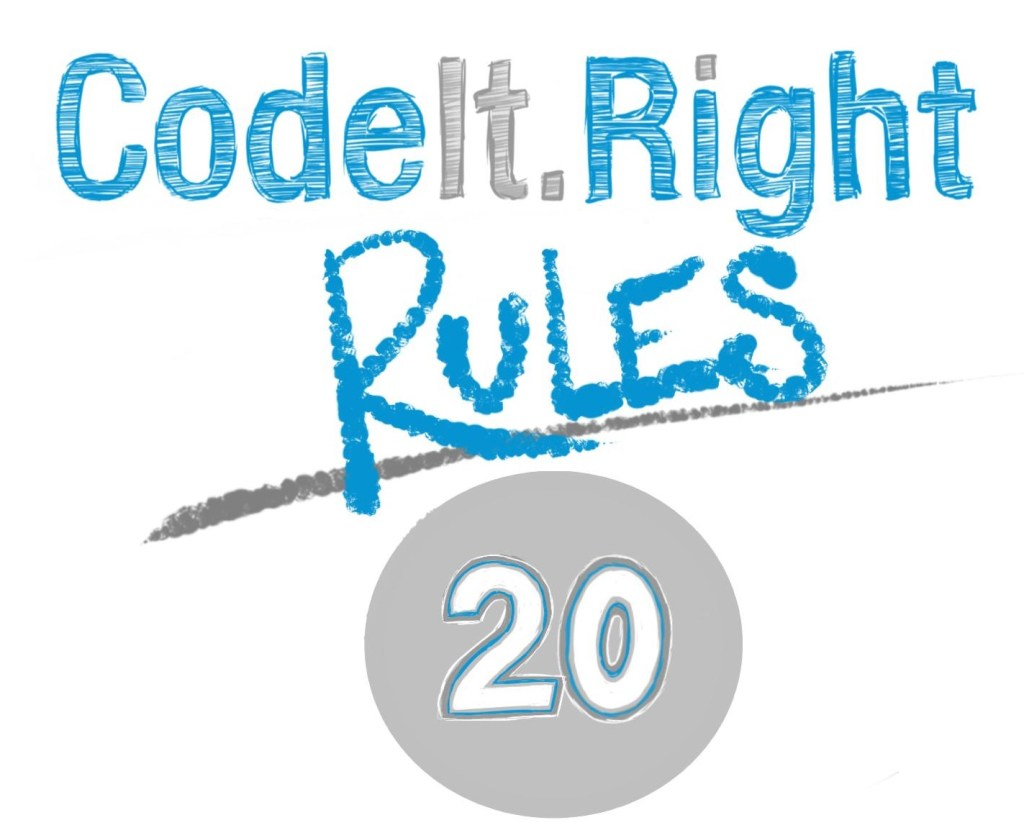 CodeItRight_Rules_20